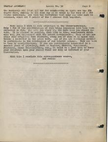 Svehla_Page_11