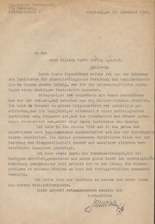 Schwickert_Page_07