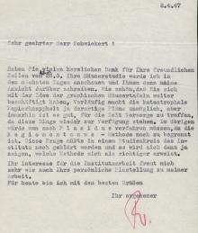 Schwickert_Page_13