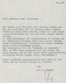 Schwickert_Page_14