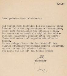 Schwickert_Page_16