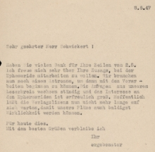 Schwickert_Page_18