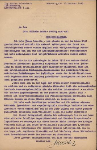 Schwickert_Page_01