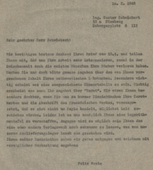Schwickert_Page_02
