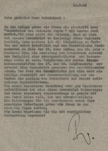 Schwickert_Page_06
