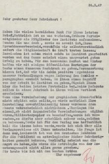Schwickert_Page_11