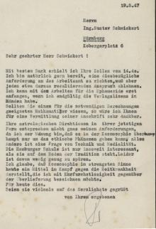 Schwickert_Page_21