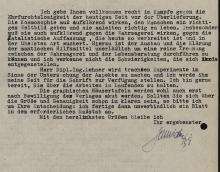 Schwickert_Page_23