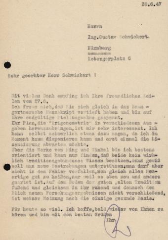 Schwickert_Page_26