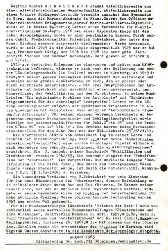 Schwickert_Page_37