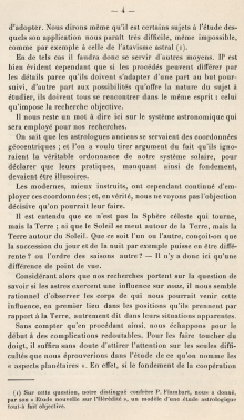 SelvaDeterminisme_Page_06