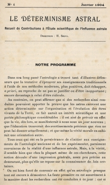 SelvaDeterminisme_Page_03