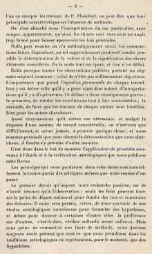 SelvaDeterminisme_Page_04