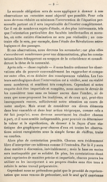 SelvaDeterminisme_Page_05