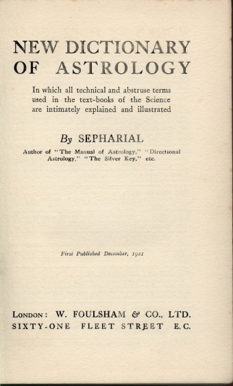 Sepharial 3_Page_002
