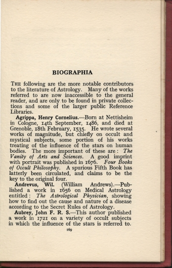 Sepharial 3_Page_008