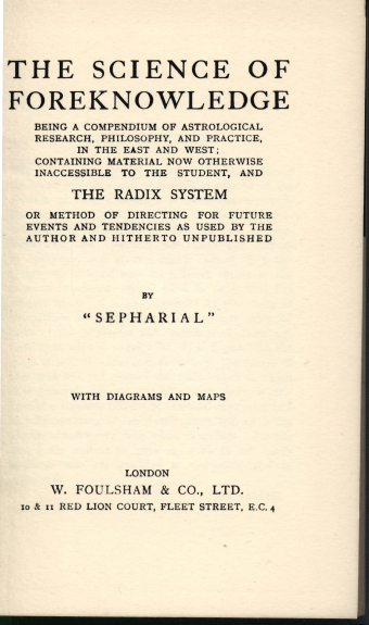 Sepharial 3_Page_037