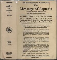 Aquarian Age_Page_05