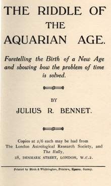 Aquarian Age_Page_15