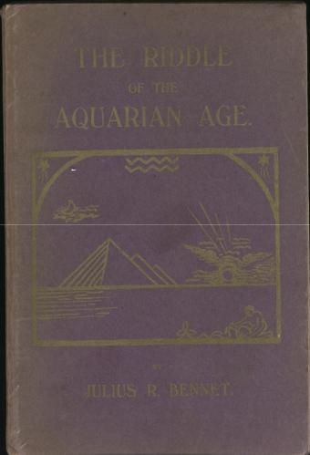 Aquarian Age_Page_14