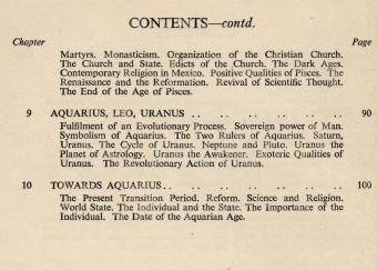 Aquarian Age_Page_33