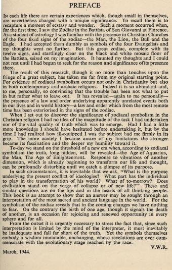 Aquarian Age_Page_34