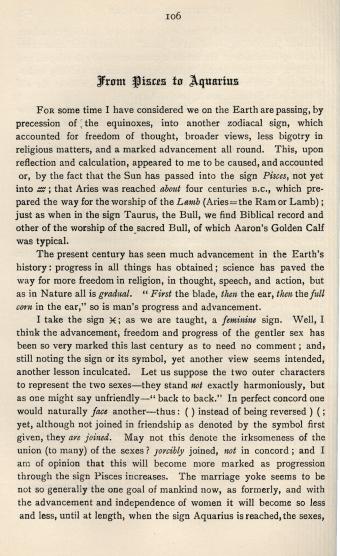 Aquarian Age_Page_37