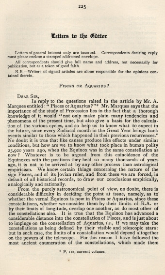 Aquarian Age_Page_44