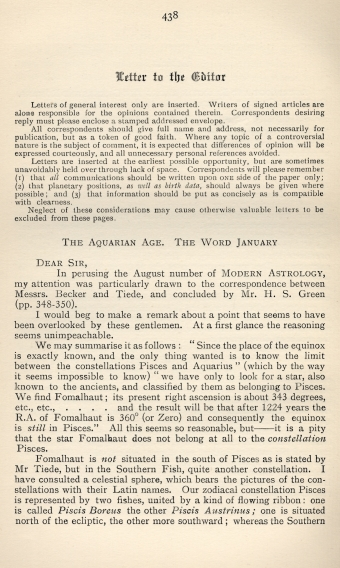 Aquarian Age_Page_62