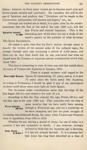 Aquarian Age_Page_70