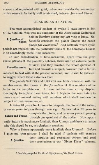 Aquarian Age_Page_71