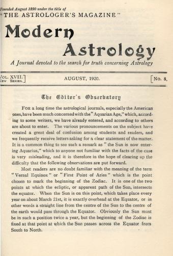 Aquarian Age_Page_73