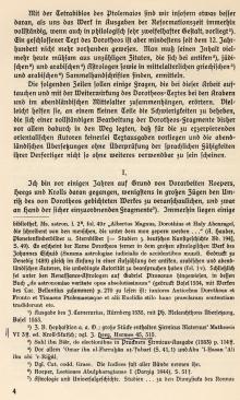 Stegemann_Page_10