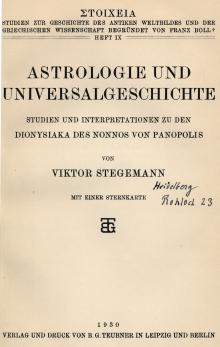 Stegemann_Page_17