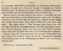 Stegemann_Page_19