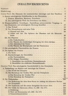 Stegemann_Page_20