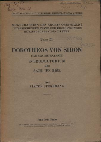 Stegemann_Page_01