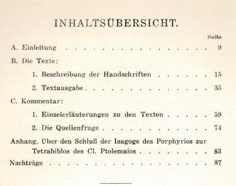 Stegemann_Page_02