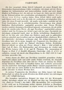 Stegemann_Page_03