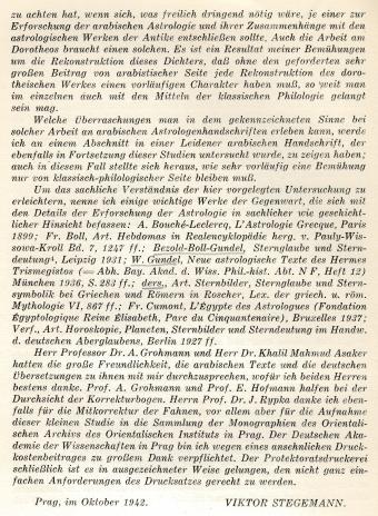 Stegemann_Page_04