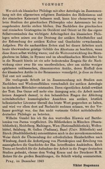 Stegemann_Page_06