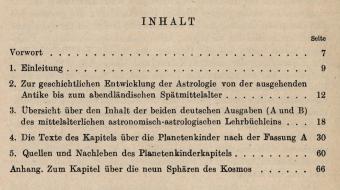 Stegemann_Page_07