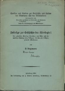 Stegemann_Page_08