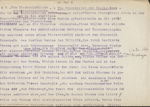 Stegemann_Page_23