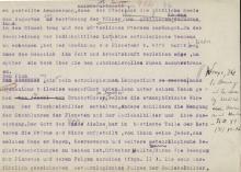Stegemann_Page_24