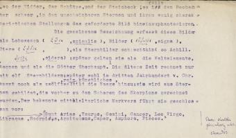 Stegemann_Page_25