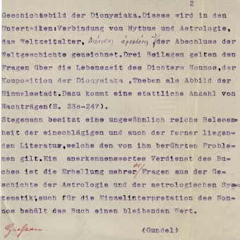 Stegemann_Page_27