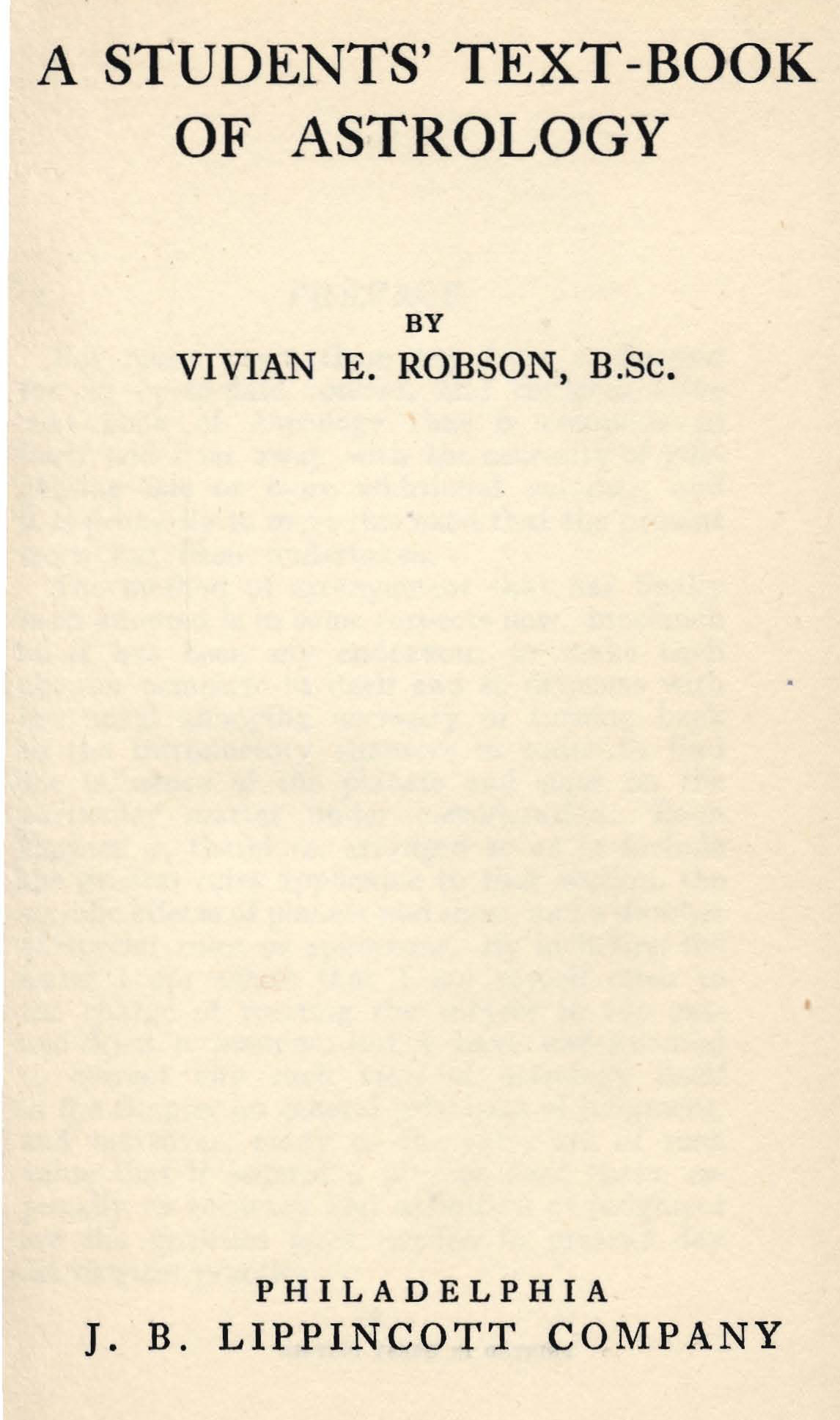 Robson_Page_53