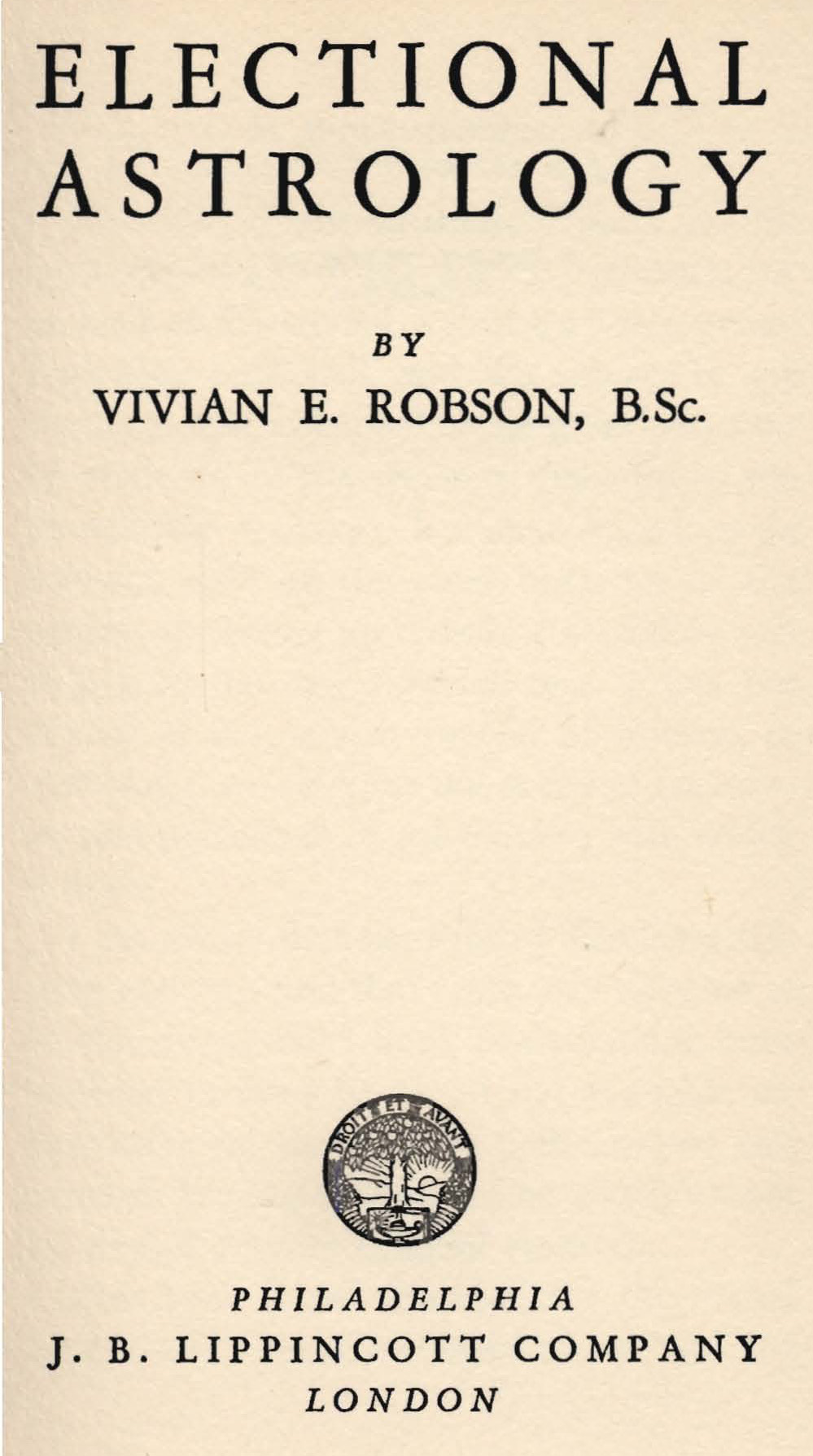 Robson_Page_60