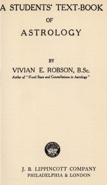 Robson_Page_52